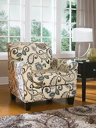 picturesque design ideas ashley furniture armchair lovely decoration living room chairs