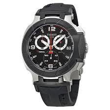 tissot t race black dial men s watch t048 417 27 057 00 t race tissot t race black dial men s watch t048 417 27 057 00