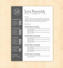 Resume Templates On Google Docs Google Docs Resume Template Free Fresh Resume Template Google Docs 20