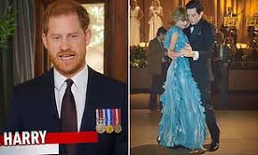 Prince Harry News and Royal Baby Updates | Daily Mail Online