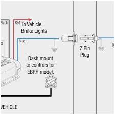 reese brake controller wiring diagram inspirational honda pilot reese brake controller wiring diagram admirably mesmerizing pilot electric brake controller wiring diagram of reese brake