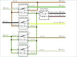 Nema Plug Diagrams Schematics Online