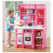 Pink Step 2 Kitchen Similiar Step 2 Kitchen The Heart Of Home Keywords