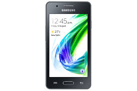 The famous opera mini web browser is ready to get from the tizen store for samsung z2. Samsung Z2 Reviews User Reviews Prices Specifications Ratings Mouthshut Com
