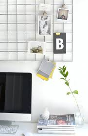 diy home office furniture. diy home office memo board burkatron regarding wall hanging desk organizer u2013 contemporary furniture s
