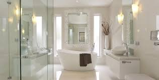 bathroom remodel companies. Complete Design And Bathroom Remodels Remodel Companies