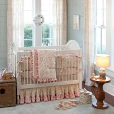 luxury baby nursery furniture. Baby Nursery : Luxury Ba Bedding Crib Carousel Designs For The Amazing And Also Furniture