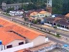 imagem de Carutapera Maranhão n-9