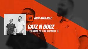 Bbc Radio 1 Top Charts Bbc Radio 1 Top 100 Download Chart Www Vblsvzxzuzti Ml