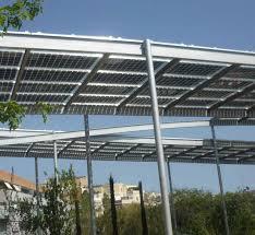 gazebo glass. large size of pergola designmagnificent glass roof quadrat barcelona implements gazebo