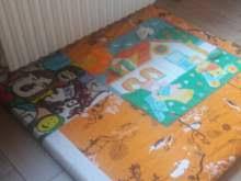 Cancelletti Ad Angolo Per Bambini : Angolo morbido oggetti per bambini kijiji annunci di