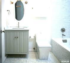 vanity vanities top reviews interior design inspiration k toilet kohler tresham review sink home depot bathroom vanities
