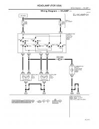 security camera wiring diagram wiring diagram and hernes code alarm wiring diagram and hernes