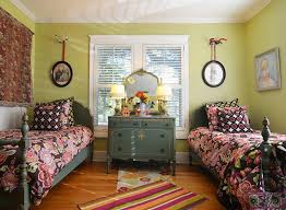 green bedroom furniture. Pink And Green Bedroom Furniture P
