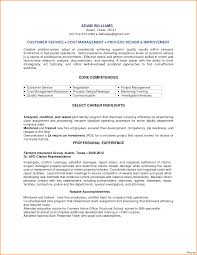 Perfect Design Austin Resume Service Wonderful Austin Texas Resume
