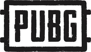 Pubg logo black pubg tips #10201 – Free ...