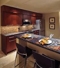 Condo Kitchen Condo Kitchen Design Small Condo Kitchen Design Small Condo