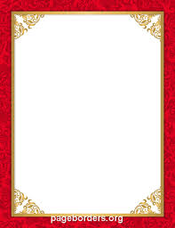 Free Border For Word Free Printable Borders In Word Download Them Or Print