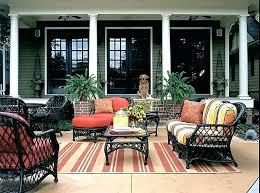 fortunoff outdoor furniture melville backyard elegant lounge chairs fortunoff outdoor furniture