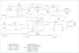 broan 750 wire diagram model a solution of your wiring diagram guide • broan 750 wiring diagram fan light blog bathroom exhaust t rh eleman site broan bathroom fans broan bath fans parts