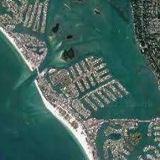 Sam L Fallenbaum, (312) 664-0833, 10074 S Yacht Club Dr, St Petersburg, FL  | Nuwber