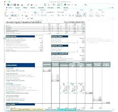 Business Start Up Costs Spreadsheet Business Startup Costs Business