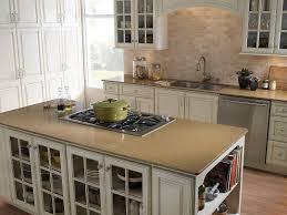 Countertop For Kitchen Top 10 Materials For Kitchen Countertops