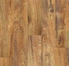vinyl flooring installation cost flooring installation reviews flooring installation tile vinyl tile flooring installation cost uk