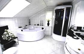 Cool Bathrooms Images cool bathrooms - officialkod