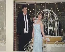 Gıyabında boşadı! Tosuncuk Mehmet Aydın'ın eşi Sıla Aydın kimdir?