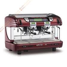Commercial Coffee Machine La Spaziale Espresso On Design