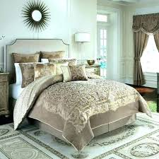 cal king bedding sets oversized cal king comforter sets full size bedspread sets cal king bedding