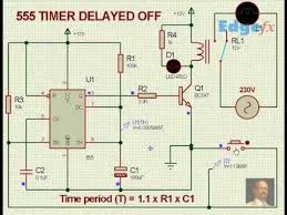 wiring diagram for a off delay timer wiring wiring diagrams on delay timer circuit diagram on auto wiring diagram schematic