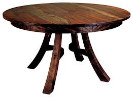 asian dining room furniture. asian dining room furniture