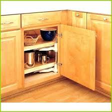lazy susan kitchen cabinet kitchen cabinet lazy kitchen corner cabinet lazy hardware best of blind corner