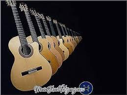 Upacara adalah cara untuk memberikan penghormatan kepada leluhur, tempat, dan beberapa peristiwa yang telah terjadi di masa lalu yang telah dihormati sampai sekarang. Bentuk Gitar Dan Ciri Ciri Mereka Muzik 2021