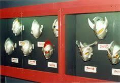 armandsrancho spot hk 2010 01 01 archive html the ultraman exhibit
