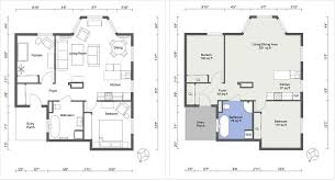 furniture design drawings. roomsketcher professional 2d floor and furniture plans design drawings e