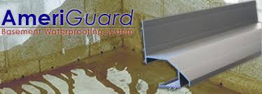 Floor Excellent Wet Basement Floor Solutions Throughout What S The