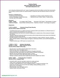 Sample Resume For Bank Teller - Roddyschrock.com