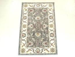 area rugs for used wool on used rugs