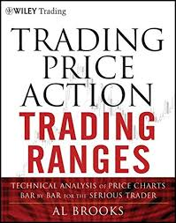 Pdf Trading Price Action Trading Ranges Technical Analysis