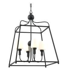 wireless hanging lights ceiling lights chandelier supplies outdoor hanging lights ideas oversized outdoor chandelier led hanging
