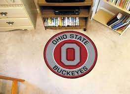 lovely ohio state rug area good rugs the company in
