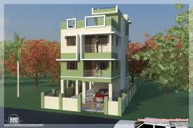 Small Picture House Front Design LatestFronthouse design