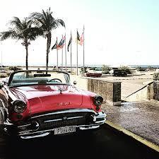 Vol + hôtel en cuba pas cher. Cuba2day Cuba Cuba Libre Cuba Carte Cuba Varadero Cuba Voyage Cuba Tourisme Cuba Quand Partir Cuba Havana Cuba Plage Cuba R Varadero Cuba Cuba Airbnb Varadero