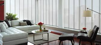 Contemporary Blinds vertical blinds vinyl fabric aluminum hunter douglas canada 3548 by guidejewelry.us