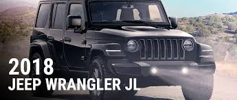 2018 jeep images. exellent images jeep wrangler jl on 2018 images