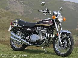 vintage kawasaki motorcycles. Contemporary Vintage Vintage Kawasaki Motorcycles To Vintage Kawasaki Motorcycles