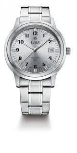 <b>Часы Cover PL46004</b>.<b>07</b> купить в магазине Таймвотч